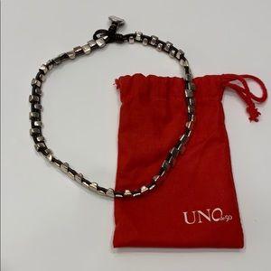 UNO de 50 Necklace